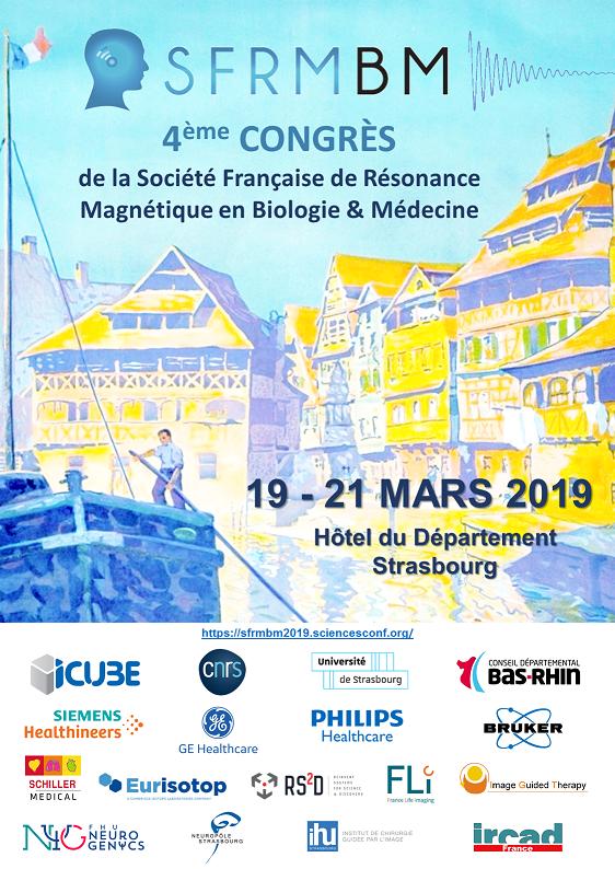 Affiche_SFRMBM_2019_Strasbourg_Sponsors_Small_2.png