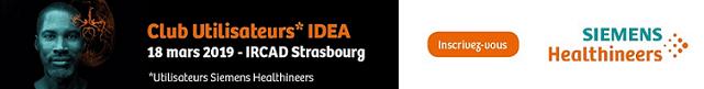 UIDEA_Siemens_7.png